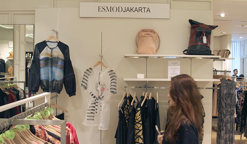 international-fashion-business-