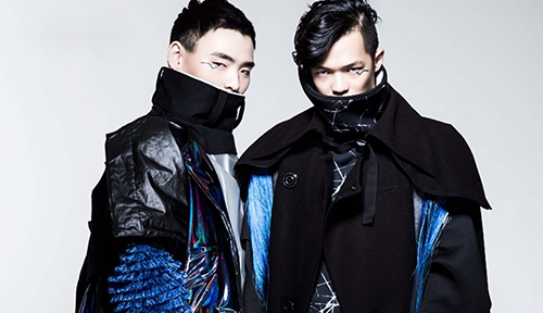 fashion-design-and-creation-