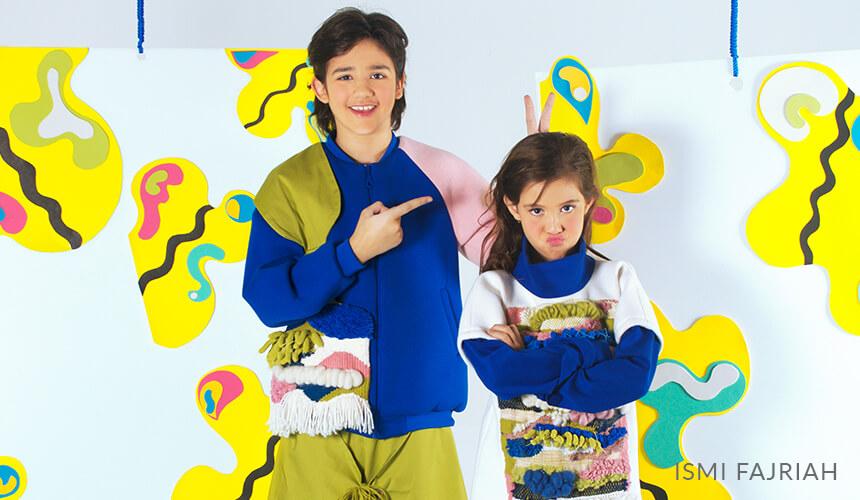 fashion-design-pattern-