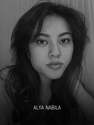 alya-nabila