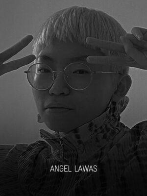 angela-lawas