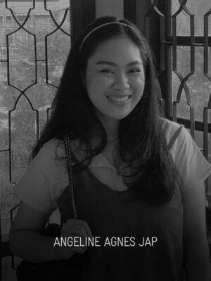 angeline-agnes-jap