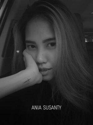ania-susanty