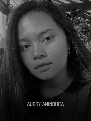 audry-anindhita