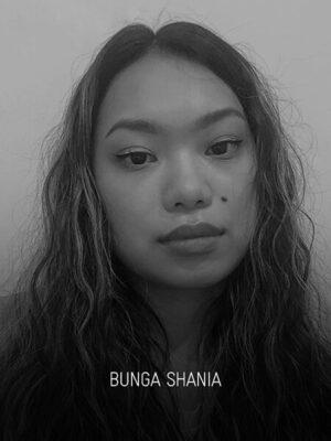bunga-shania