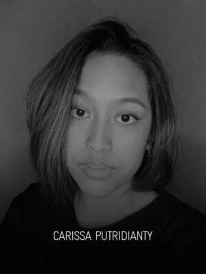 carissa-putridianty