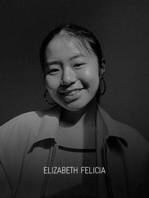 elizabeth-felicia