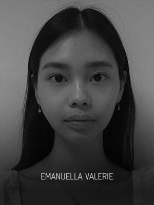 emanuella-valerie