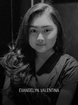 evangelyn-valentina