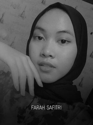 farah-safitri