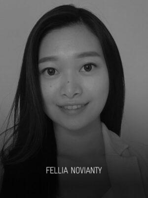fellia-novianty