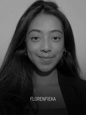 florenfieka