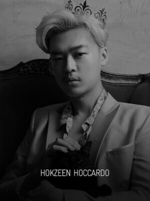 hokzeen-hoccardo