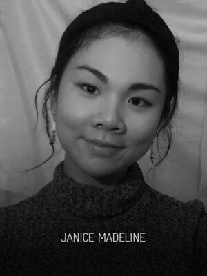 janice-madeline