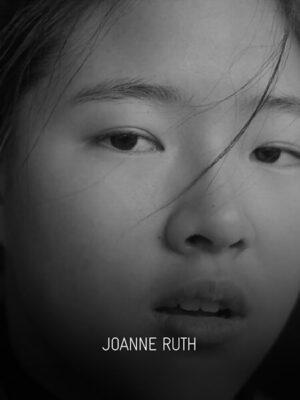 joanne-ruth
