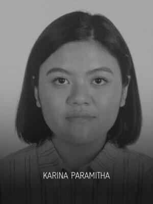 karina-paramitha