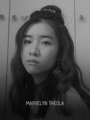 marvelyn-theola
