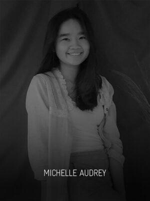 michelle-audrey