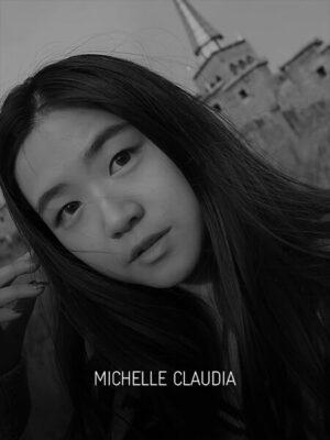michelle-claudia