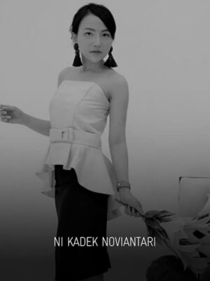 ni-kadek-noviantari