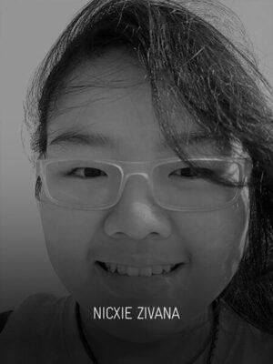 nicxie-zivana