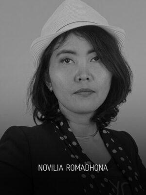 novilia-romadhona