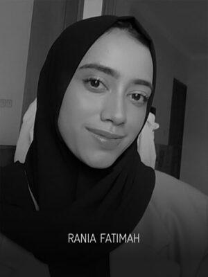 rania-fatimah