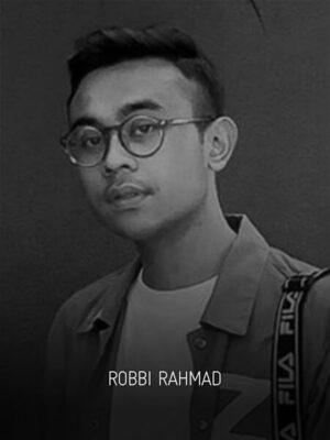 robbi-rahmad