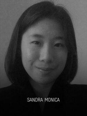 sandra-monica