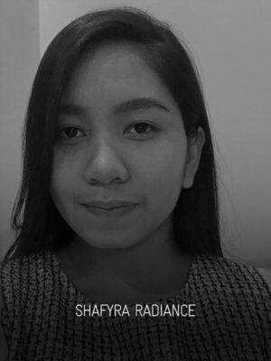 shafyra-radiance