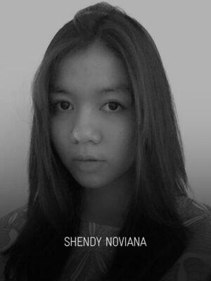 shendy-noviana