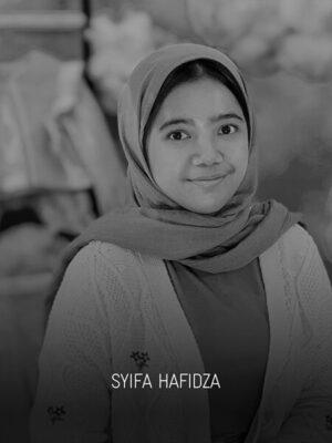 syifa-hafidza