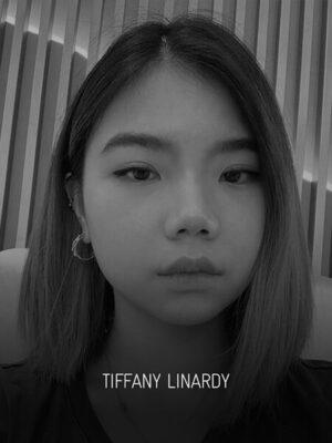 tiffany-linardy