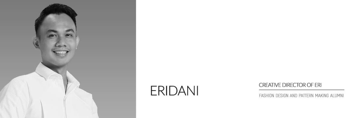 eridani